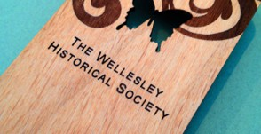 Wellesley Historic Society